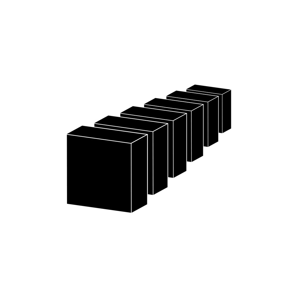 squares_lined_up-01.jpg