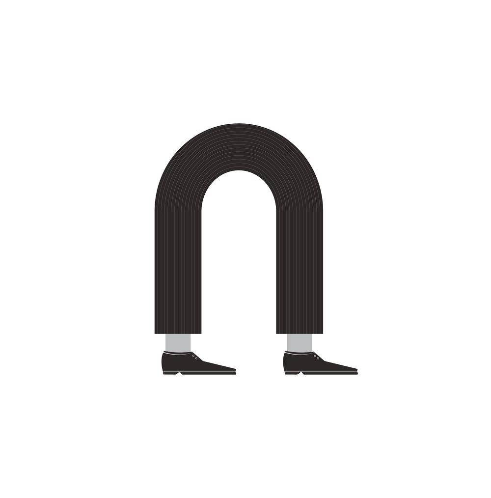legs_merged-02.jpg