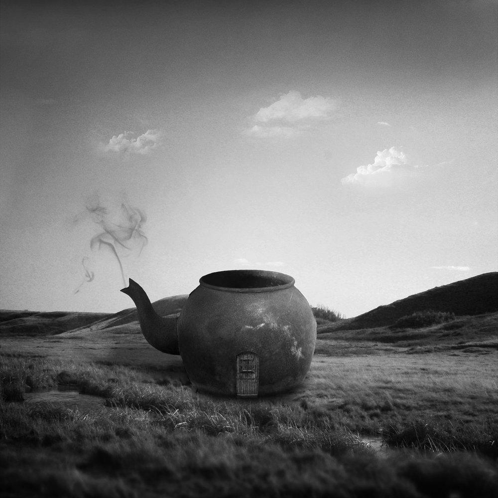 teapot nohandle.jpg