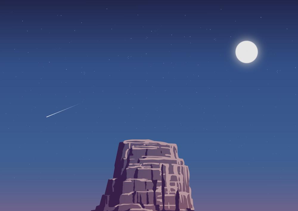 canyon_moon-01.png