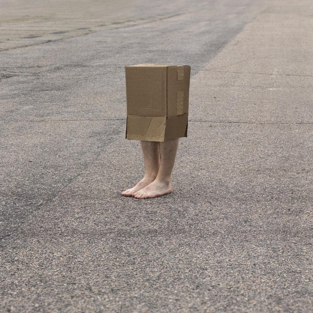 legs_box.jpg