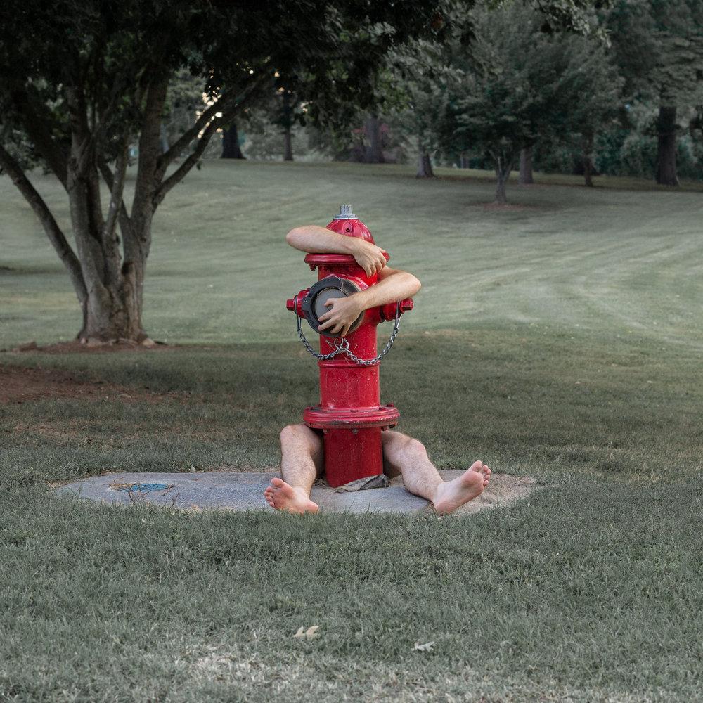 me_fire_hydrant.jpg