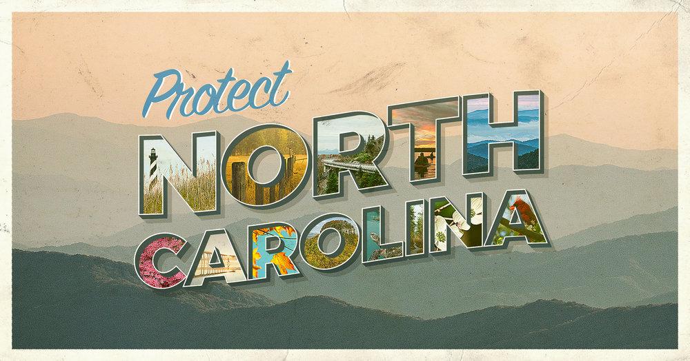 protect_nc_postcard.jpg