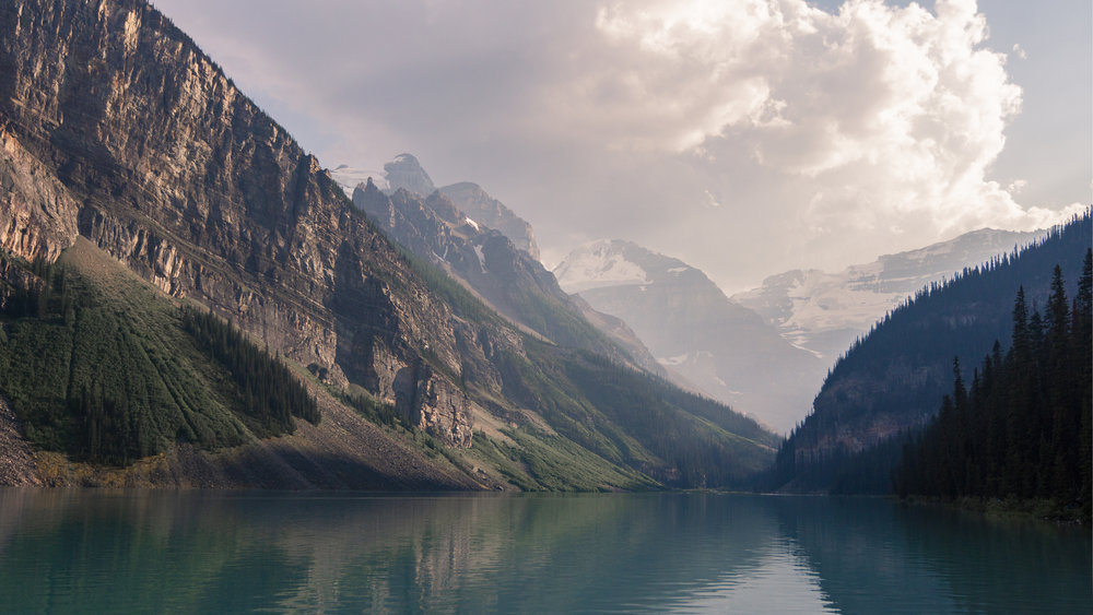 lake_lousie_2.jpg
