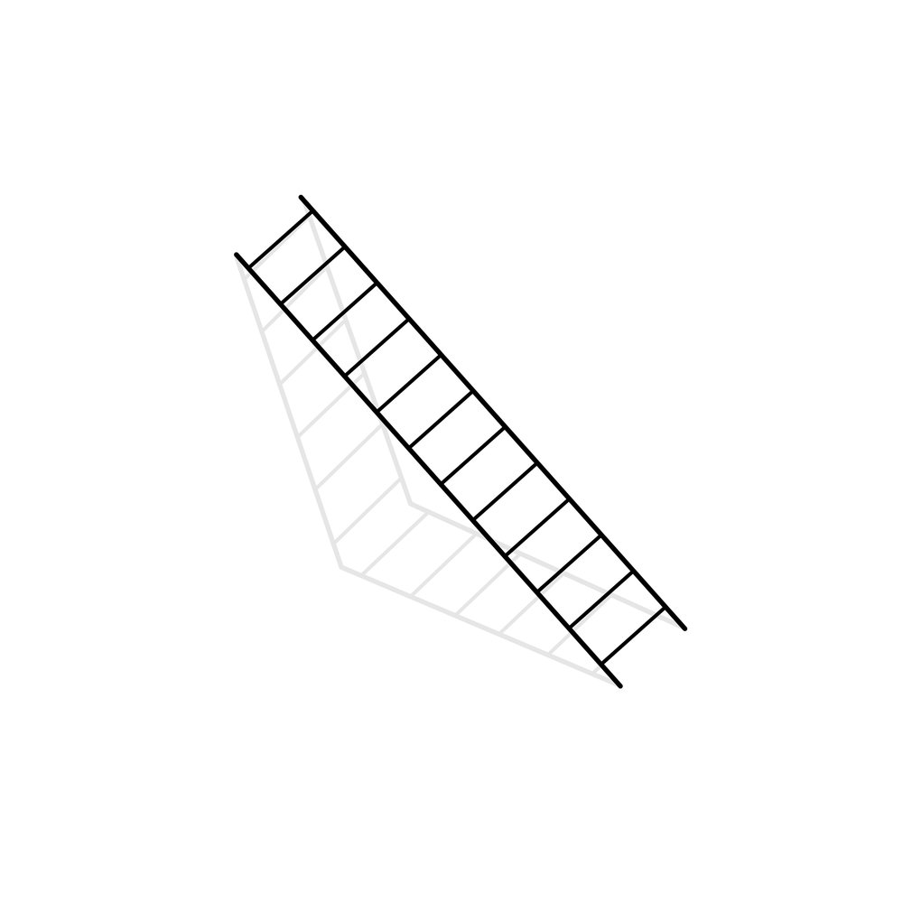 ladder-01.jpg