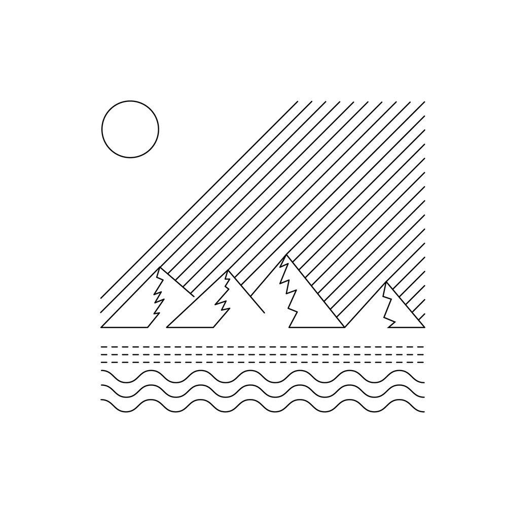 line-landscape-01.jpg