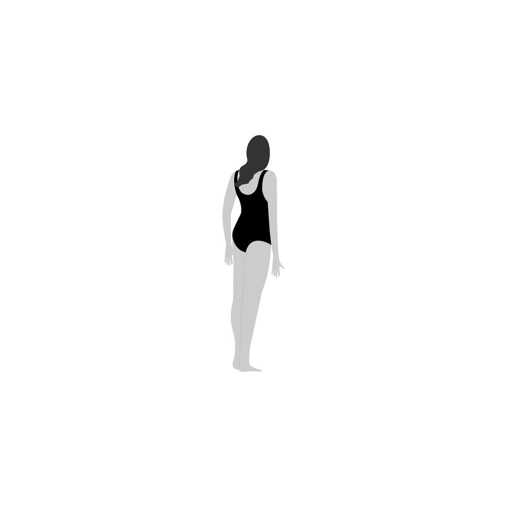 woman_on_diving_board_2-02.jpg