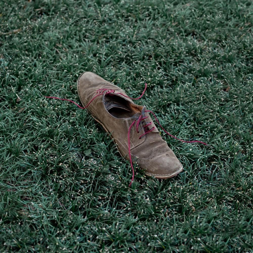 shoe_merged.jpg