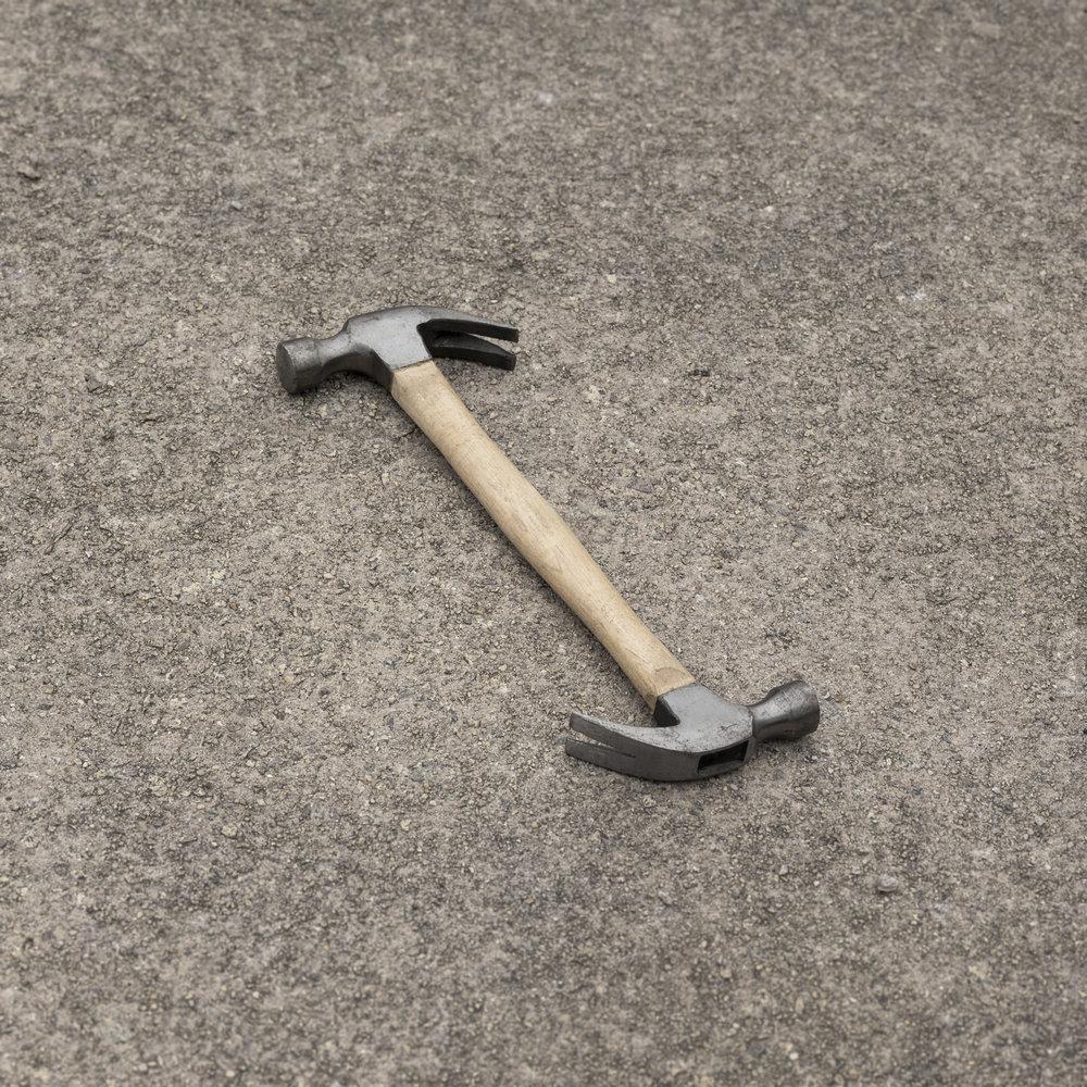 double_hammer.jpg