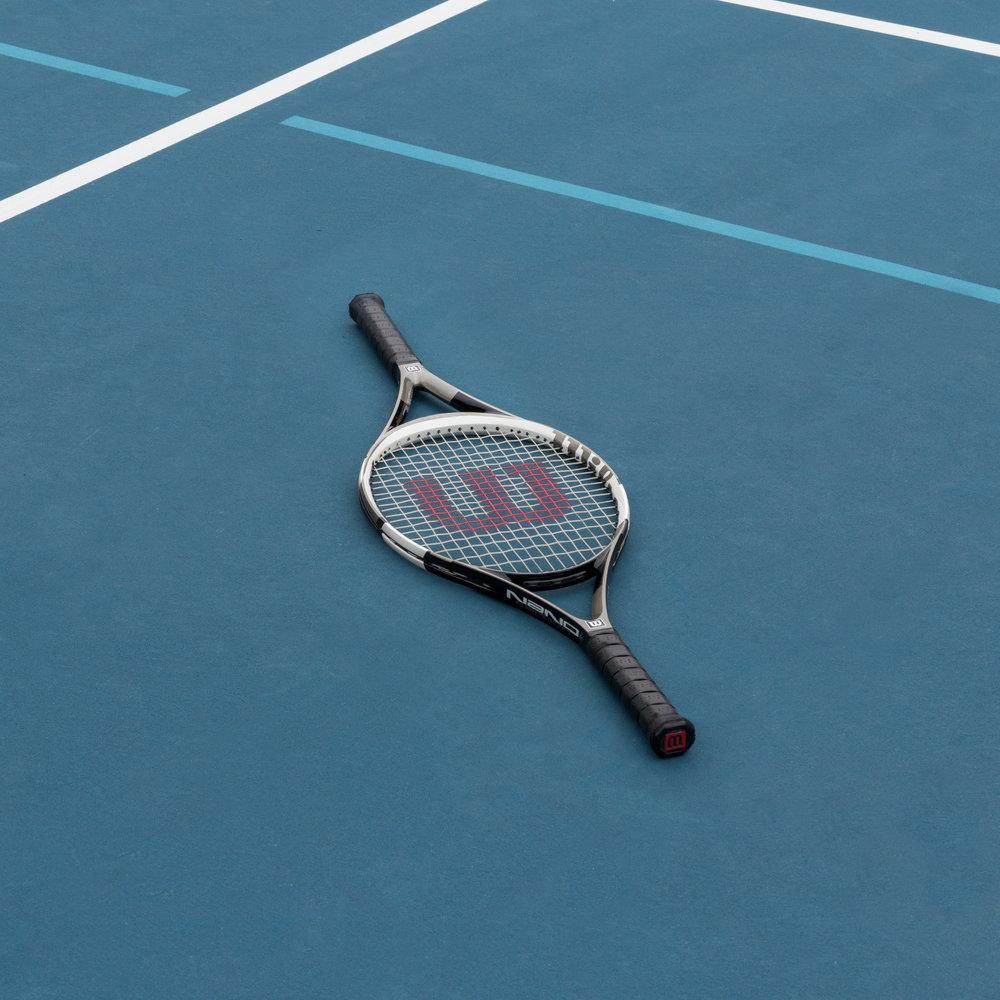 double_handle_tennis_racket.jpg