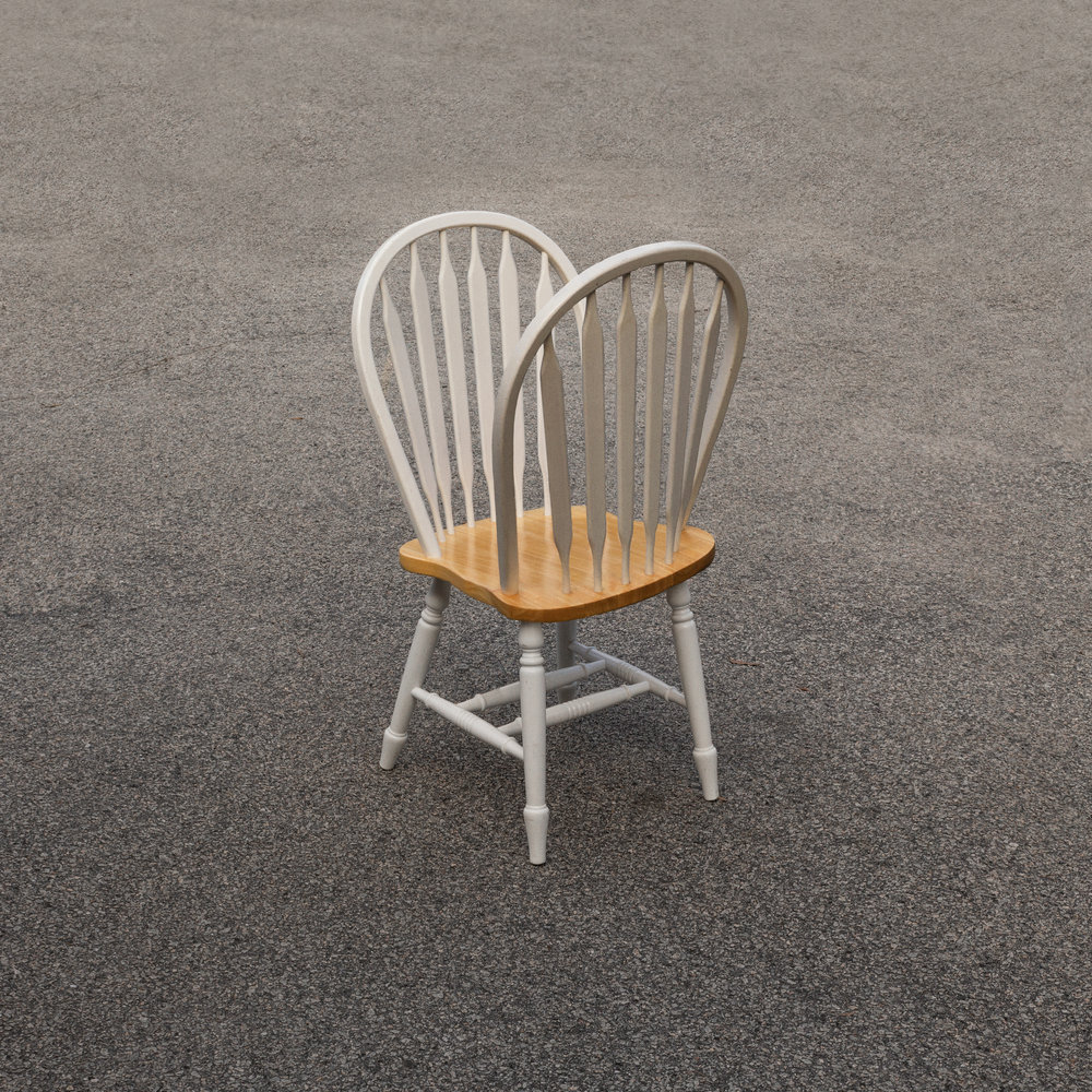 double_chair_2.jpg