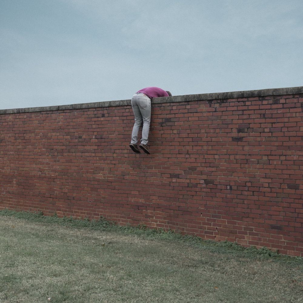 laying_on_wall.jpg