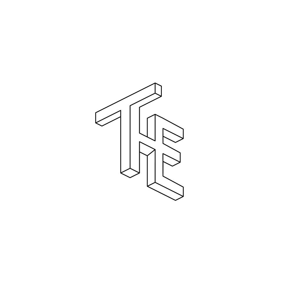 the_design-01.jpg