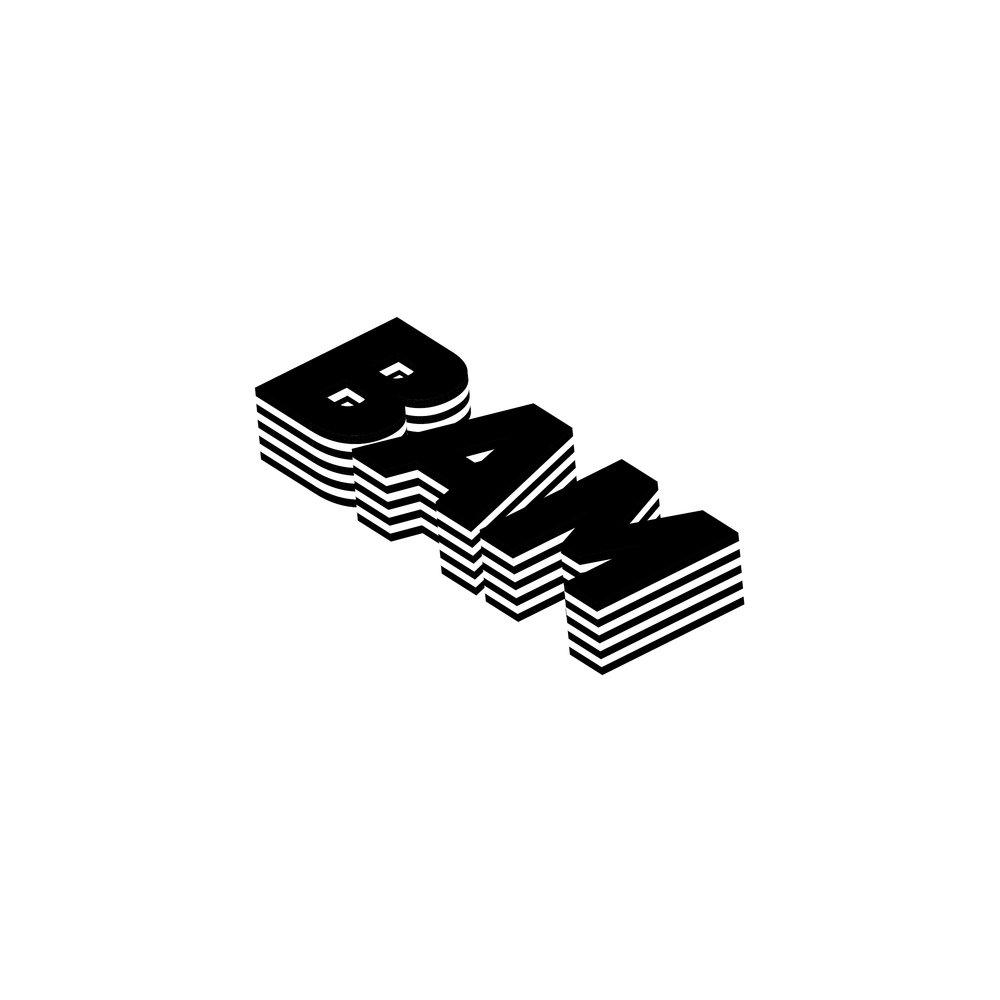 bam-01.jpg
