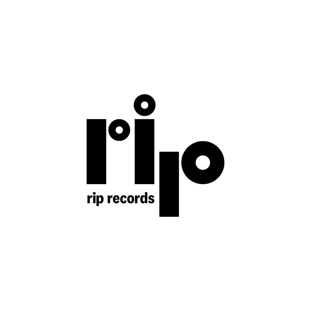 rip_records-01.jpg