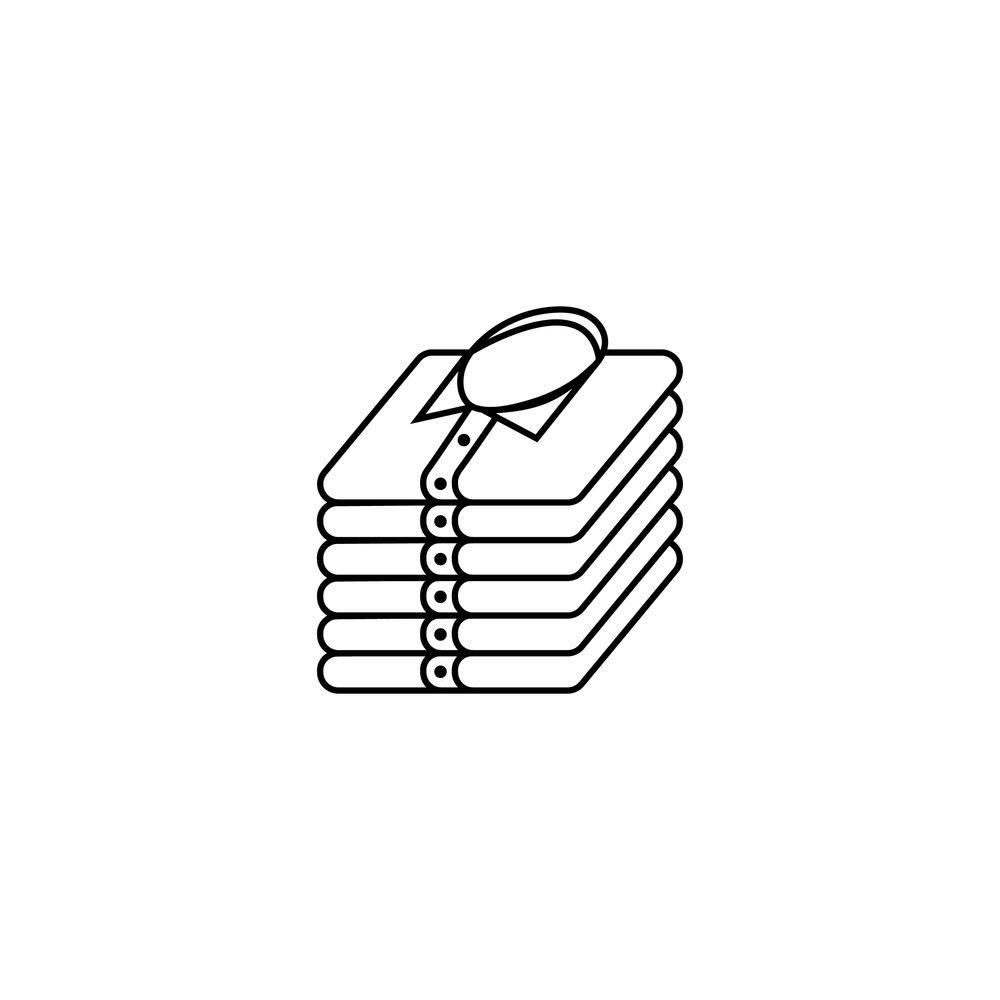 folded_shirts-01.jpg