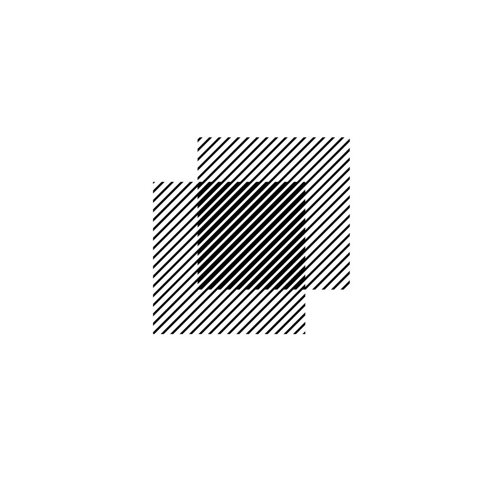 two_squares_overlapped-01.jpg