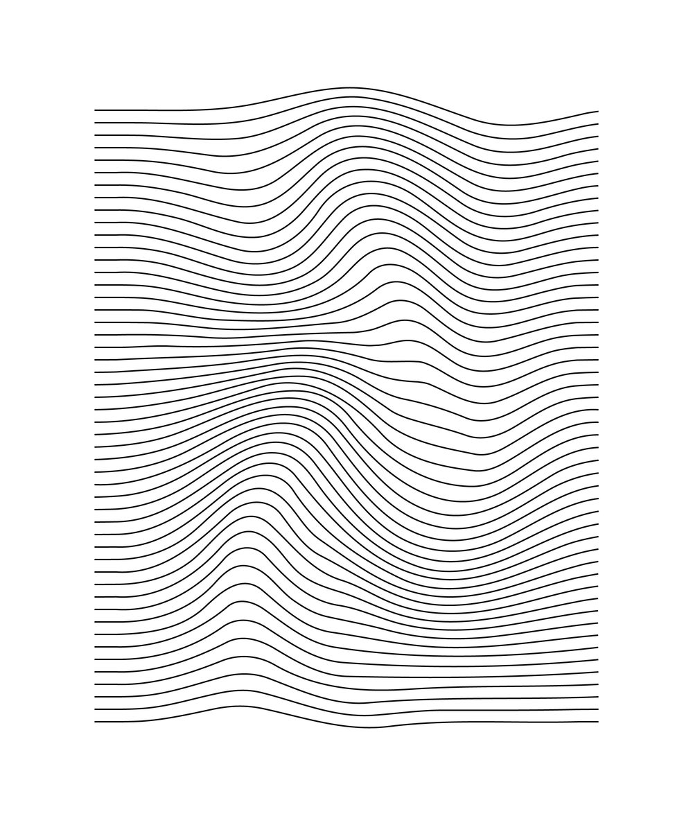 warped_lines-03.jpg