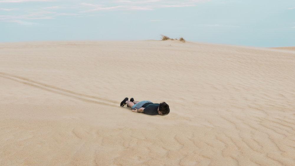 me_in_dunes.jpg