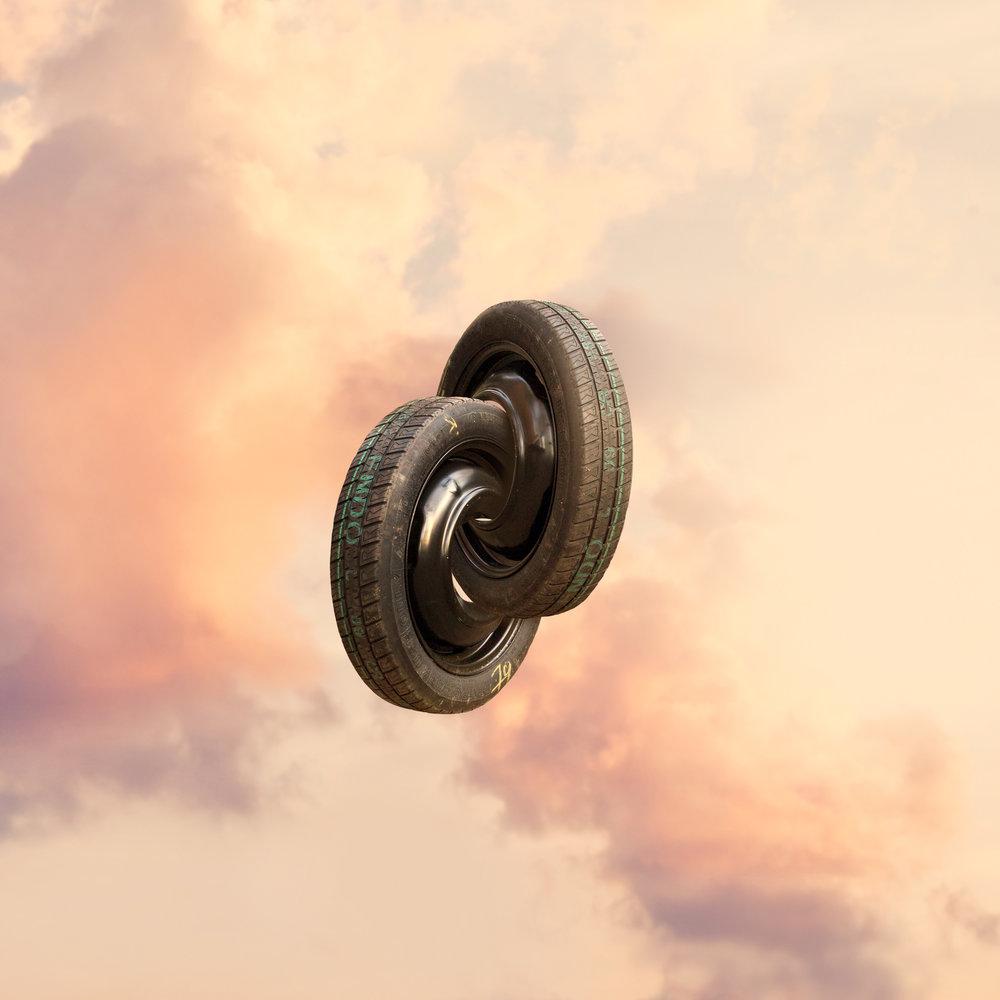 tires_in_sky.jpg