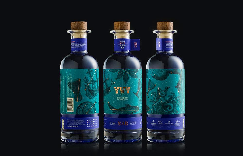 yvy-trio-garrafas-01-pc.jpg