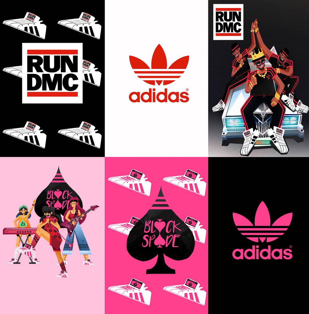 wilposting_adidas.jpg