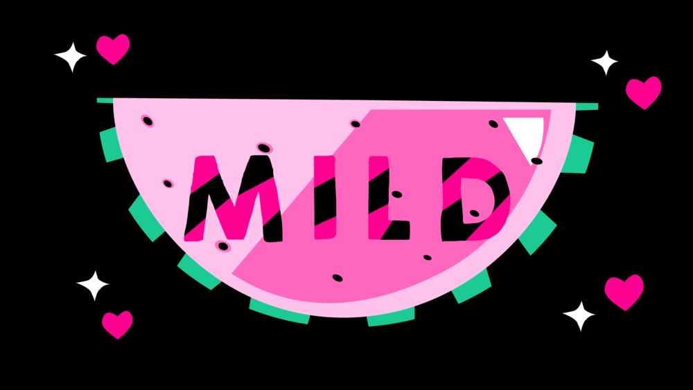 melon_final.png