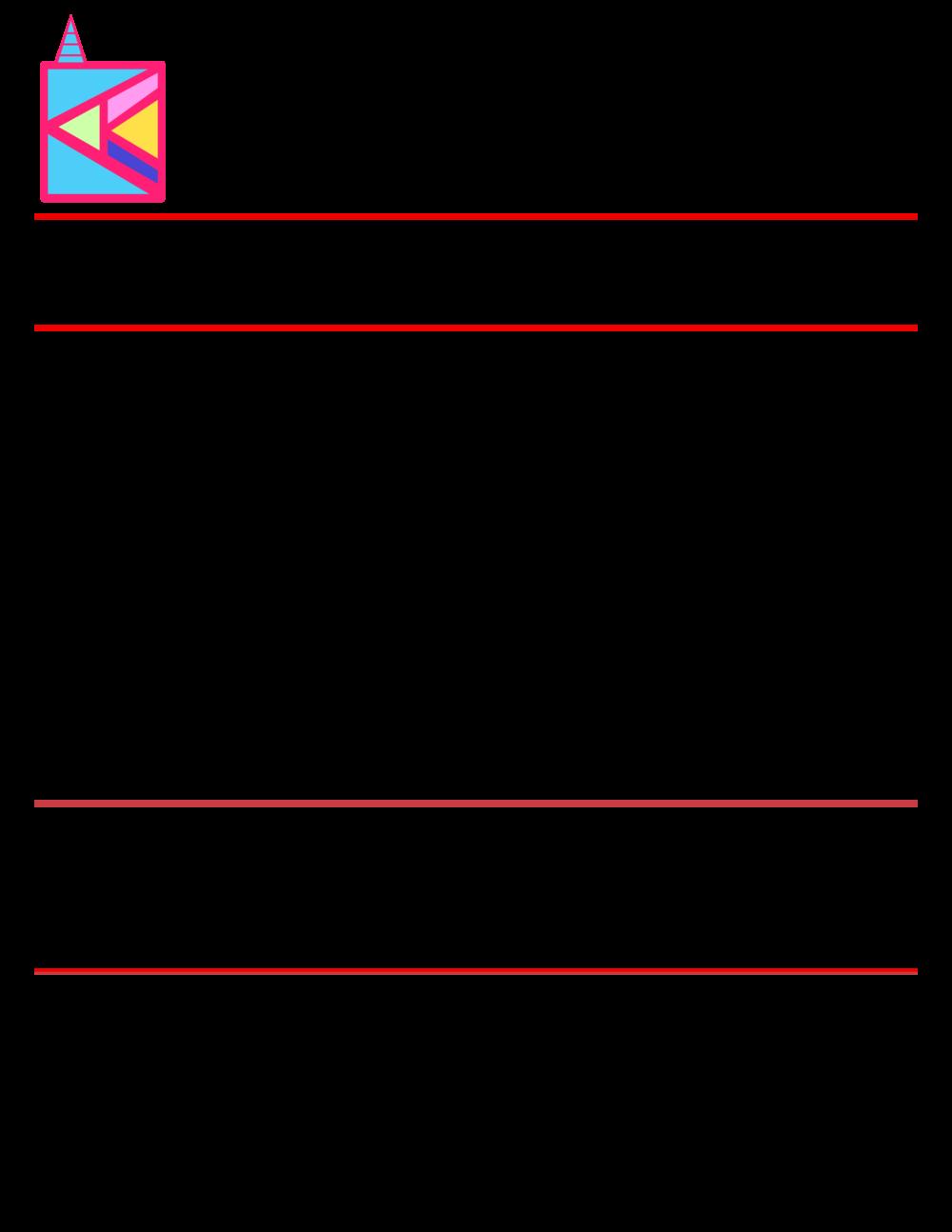 kevinkim_resume2.png