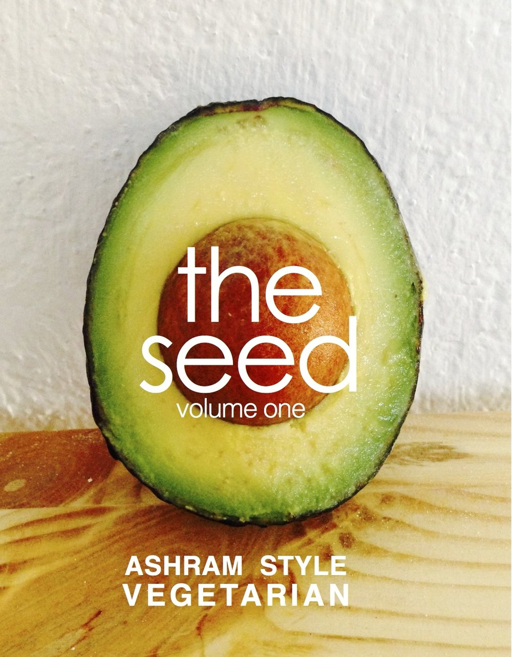 THE SEED_FRONT AND BACK COVER.jpg