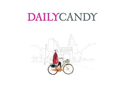 Calgary Speed Dating | Speed Dating Calgary