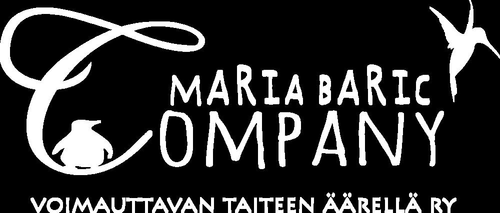 Maria Baric Company LOGO white.png
