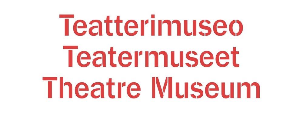 teatterimuseo logo (1).jpg
