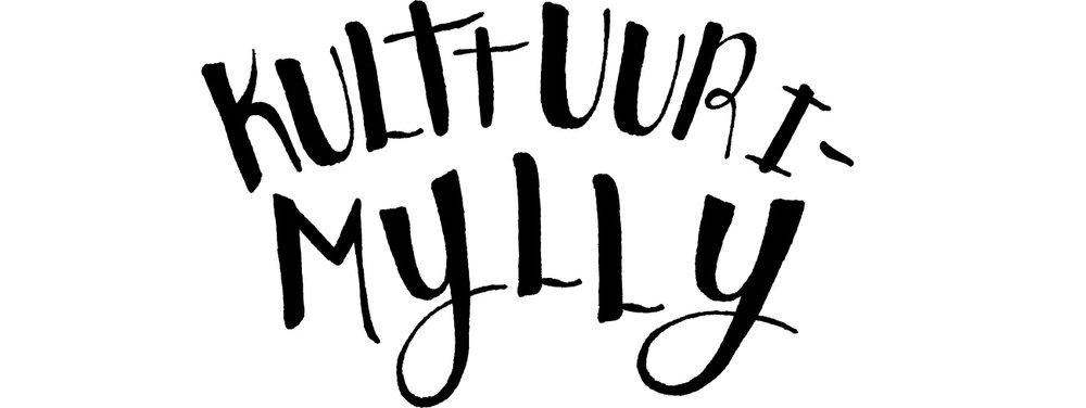 Kulttuurimylly-logo_NETTISIVU.jpg