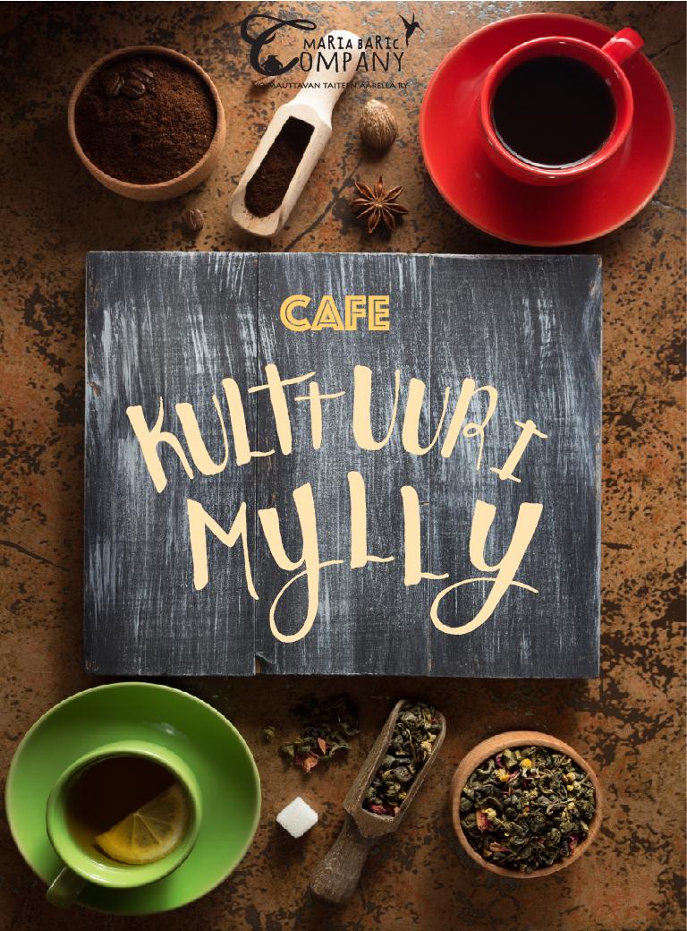 Cafe Kulttuurimylly 3.jpg