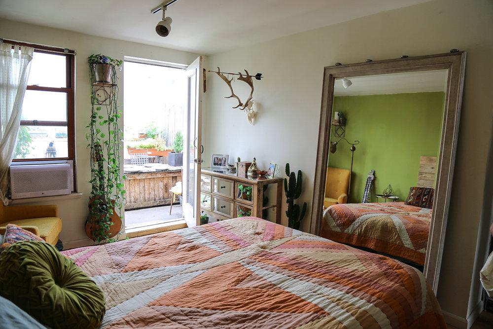 3bedroom-7thstreet.jpg