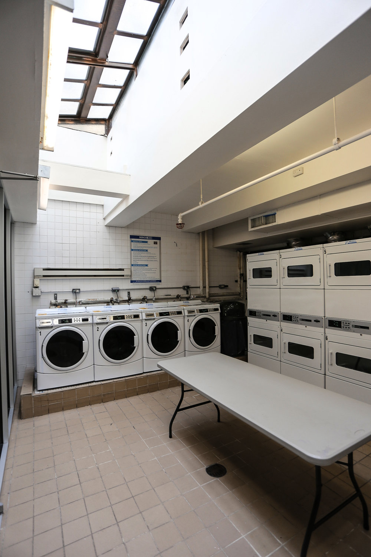 7thstreet-laundry.jpg