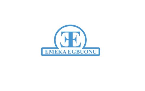 emeka.png