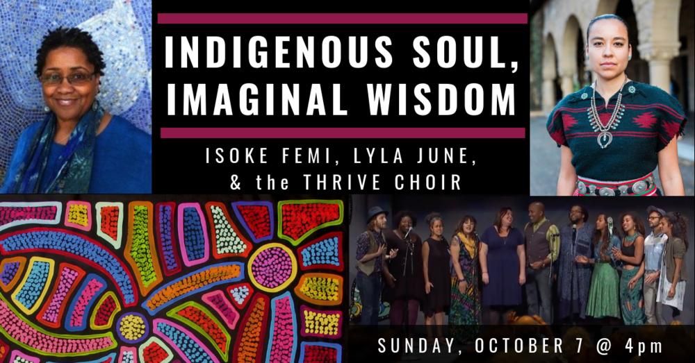 Indigenous Soul, Imaginal Wisdom-2.png