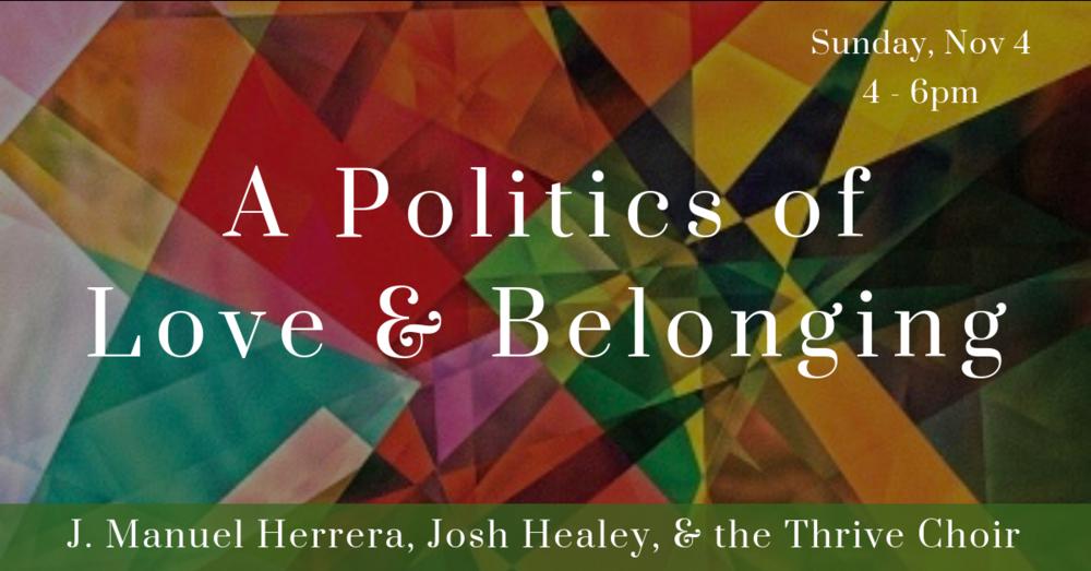 A Politics of Love & Belonging-2.png