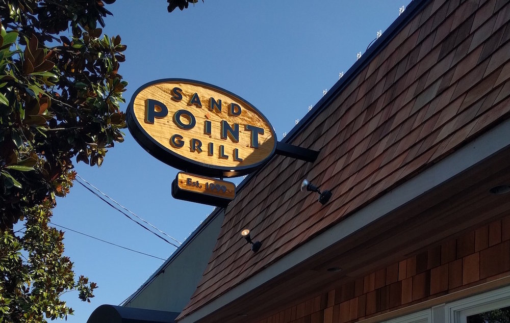 Sand Point Grill copy.jpg