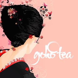 goko.jpg