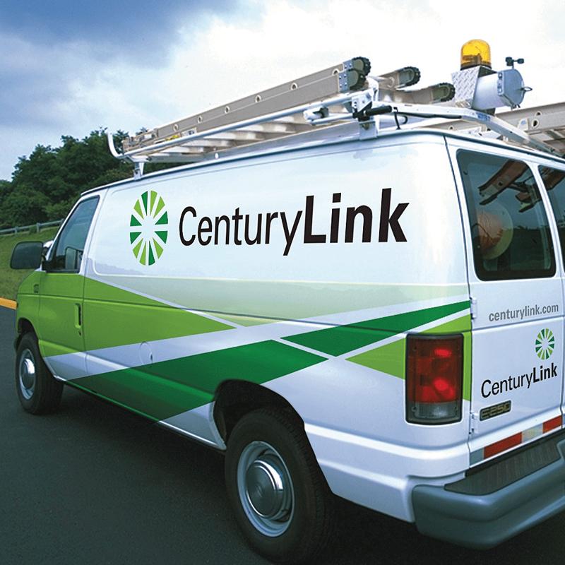 century-link.jpg