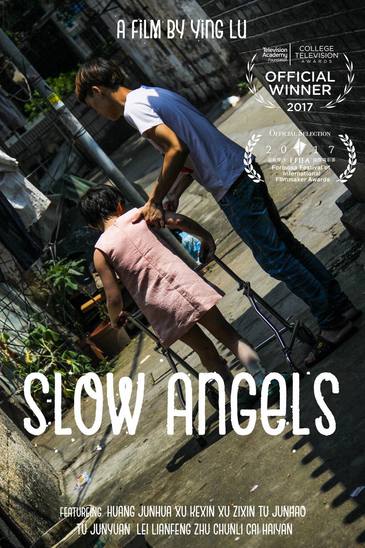 Slow_Angels_Resize.jpg
