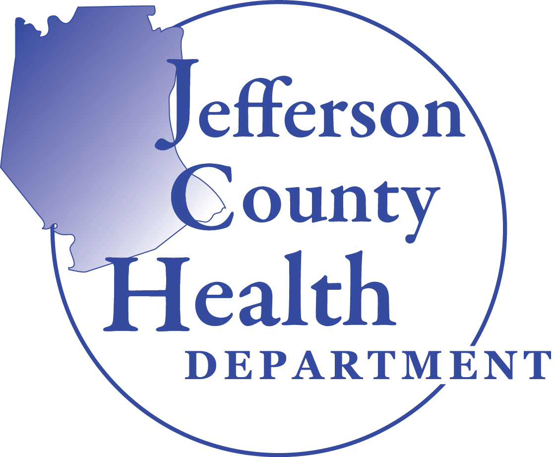 Administrative Jefferson County Health Department
