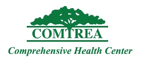 comtrea_logo_2014_final-01(2).jpg