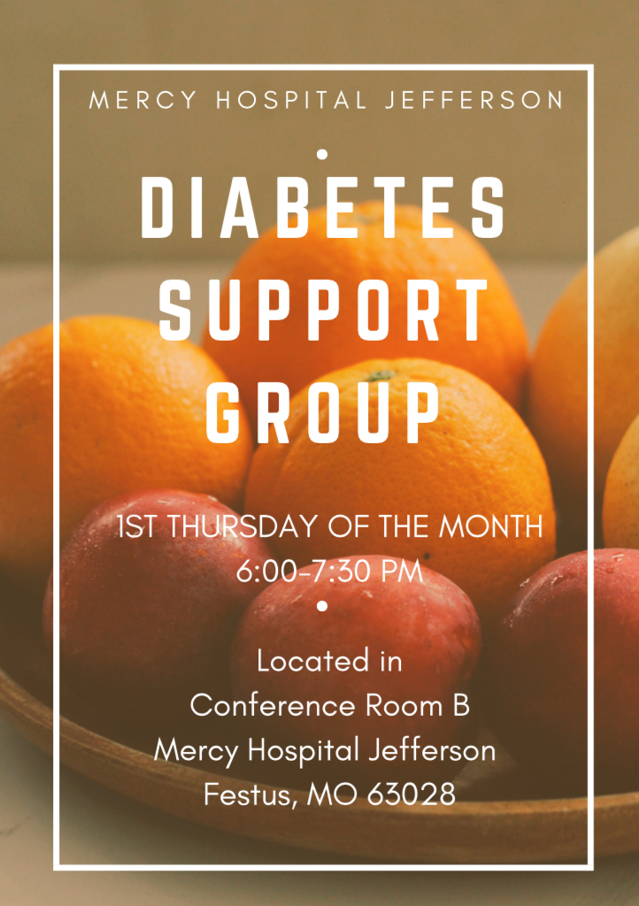 diabetes support group.jpg