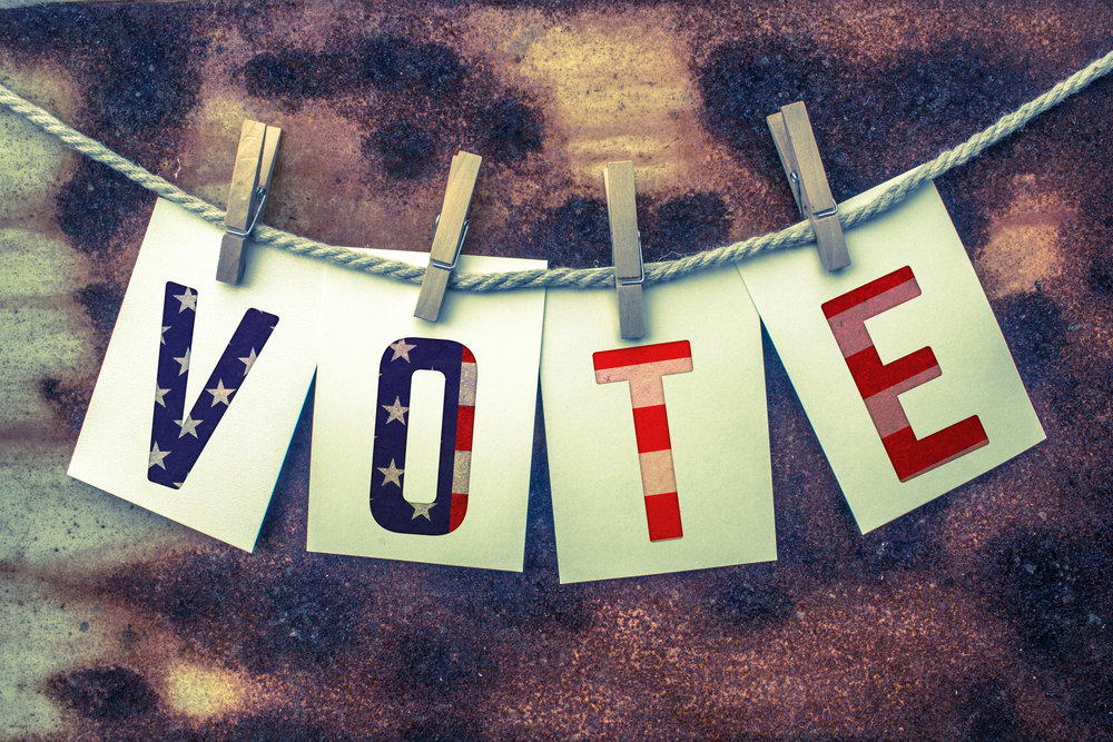 Voter Registration - Jefferson County Health Department is an official voter registration site. Please stop by any of our offices to pick up a voter registration application form.