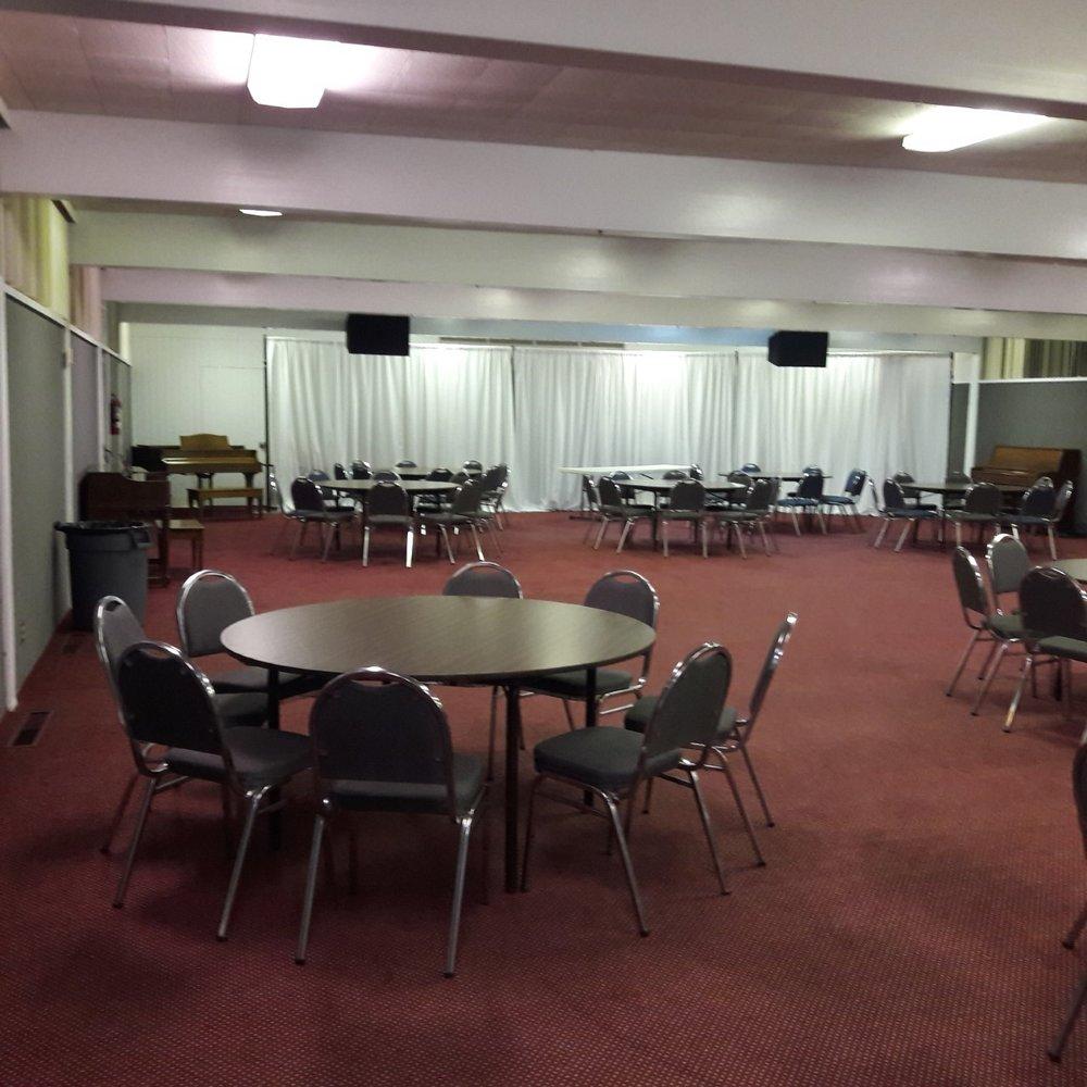 facility16.jpg