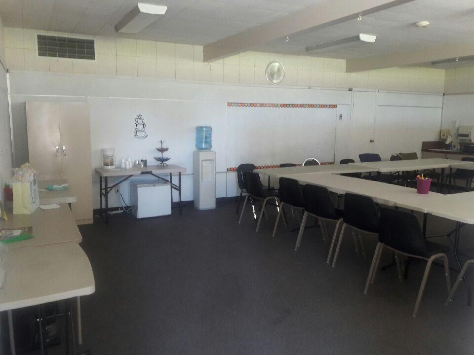 facility18.jpg