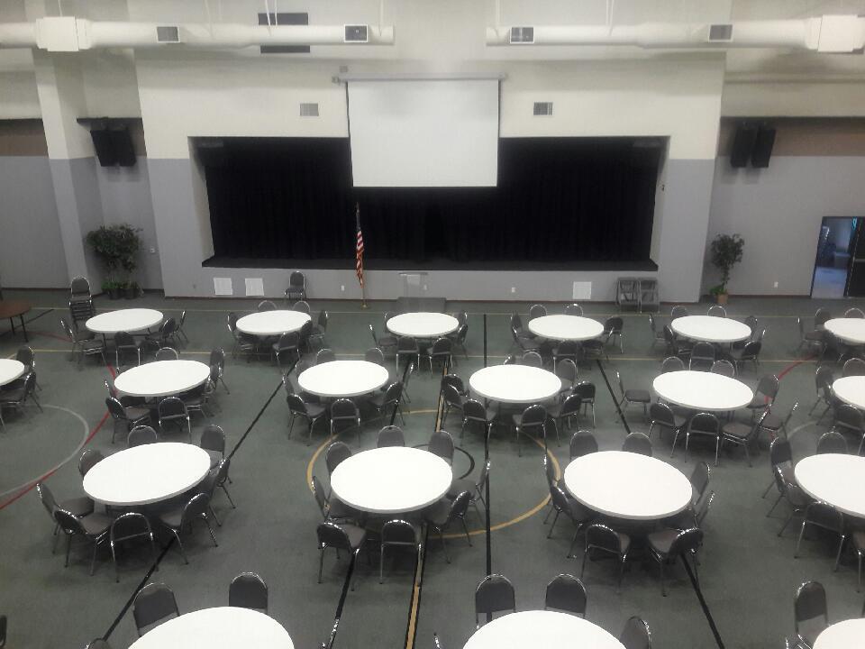 facility21.jpg